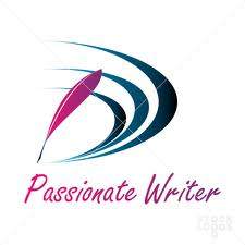 imagesCA47MJ4passsionate writer