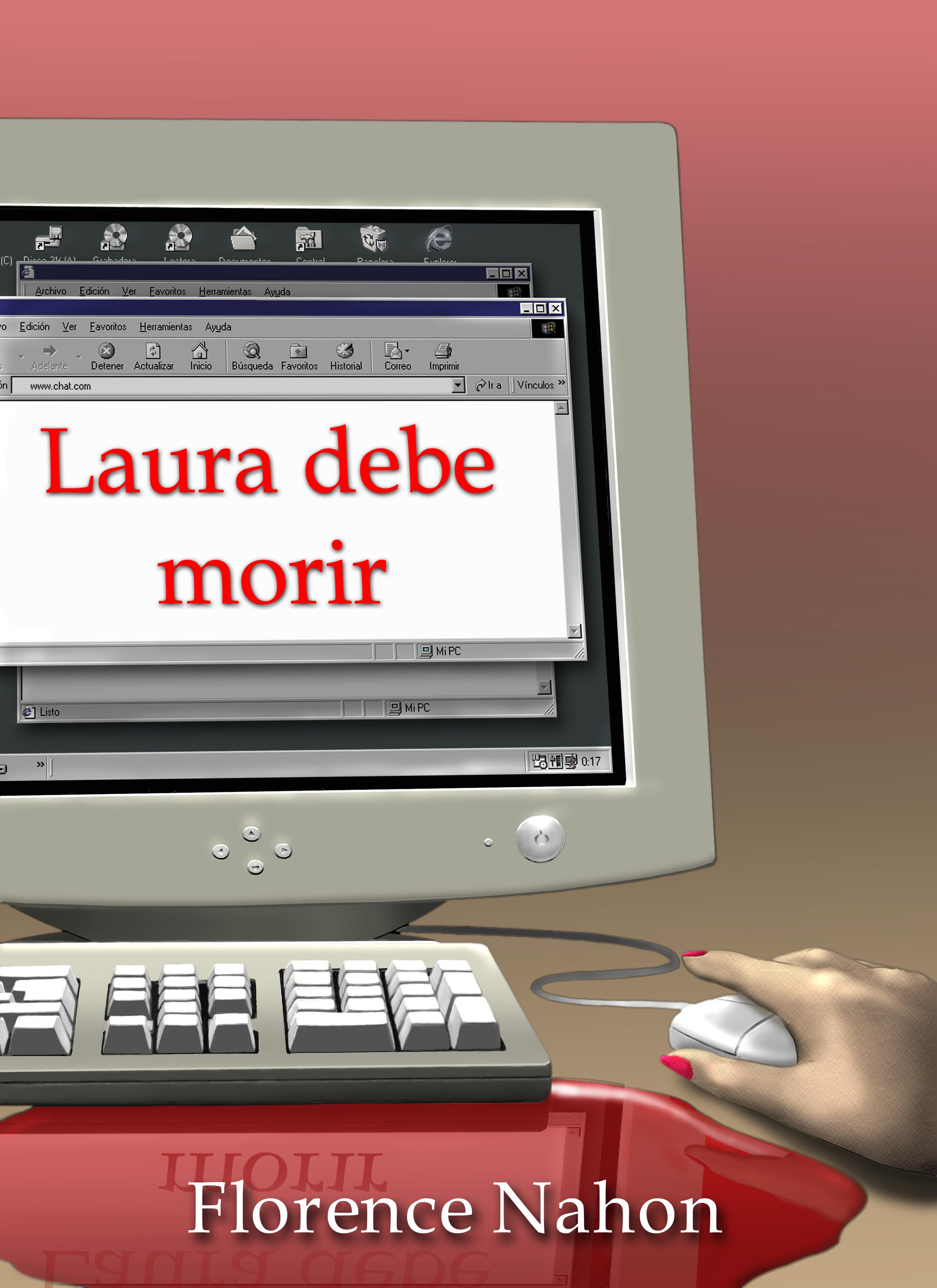 Laura copia2