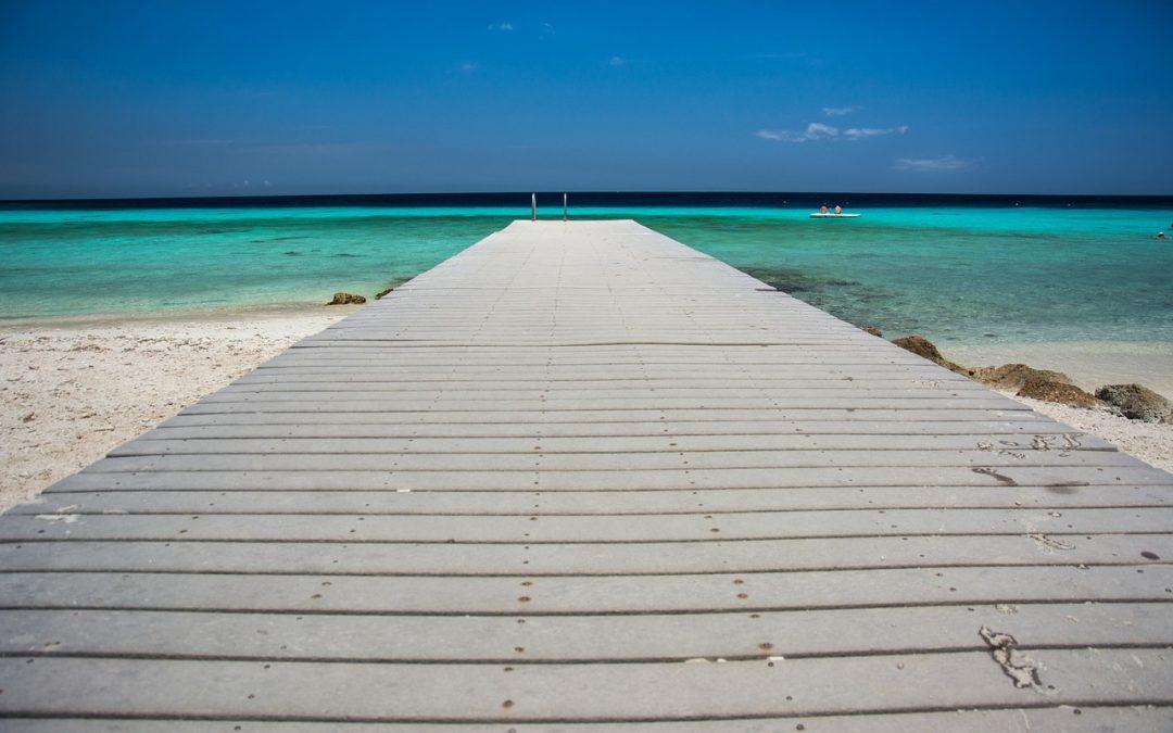 El lado oscuro del paraíso de las Maldivas