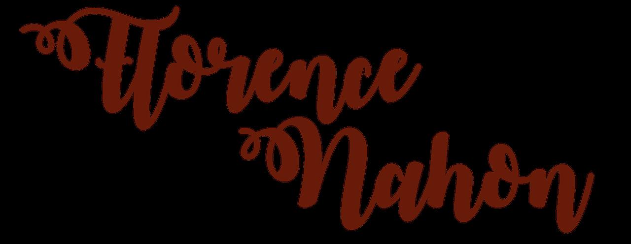 Florence Nahon ESP